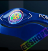 Do Power Balance Bracelets or Bands Work?