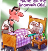 Can Vitamin C Prevent and Treat Common Cold?