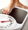 Monitoring Body Weight : A Proven Method to Prevent Weight Gain