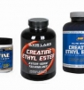 Is Creatine Ethyl Ester Better than Creatine Monohydrate?