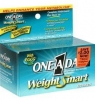Does One A Day Weight Smart Supplement Work for Weight Loss?