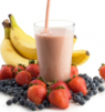 Carbs Not Required for Your Workout Protein Shake