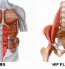 How To Make Your Ab Exercises More Effective