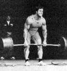 Is Muscle Mass Important For Power Lifters?