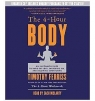 The 4-Hour Body by Tim Ferriss Review