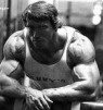 Are 8-12 reps the best for muscle growth?