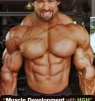 Growth Hormone Supplements Work for Bodybuilding?