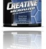 Creatine Increases Dihydrotestosterone (DHT): Is Creatine Bad For Your Health?