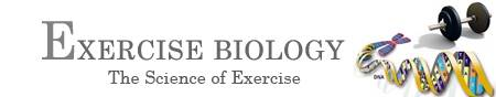 exercise biology forum