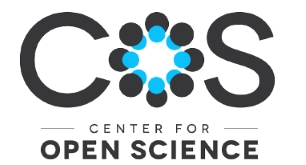Open Science Collaboration