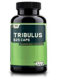 Does Testosterone Supplement Tribulus work