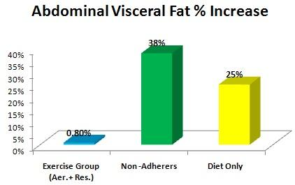 Visceral+fat+pictures