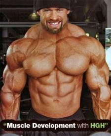 growth hormone supplements for bodybuilding
