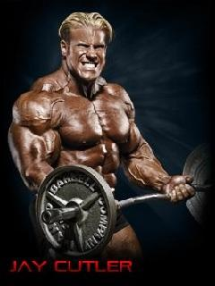 8-12 reps for muscle growth